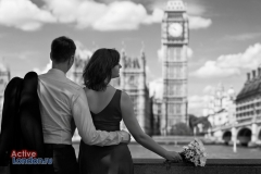 Фотопрогулки по Лондону
