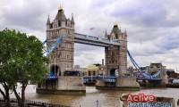 Обзорная экскурсия по Лондону — самое интересное за полдня